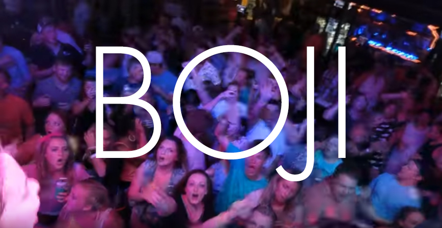 Video: Our home away from home… Okoboji!